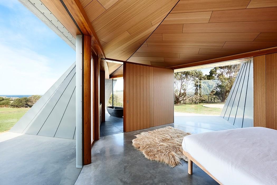 inverloch sand dune house rhiannon slatter. Black Bedroom Furniture Sets. Home Design Ideas