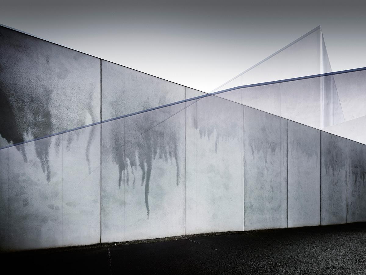Concrete11