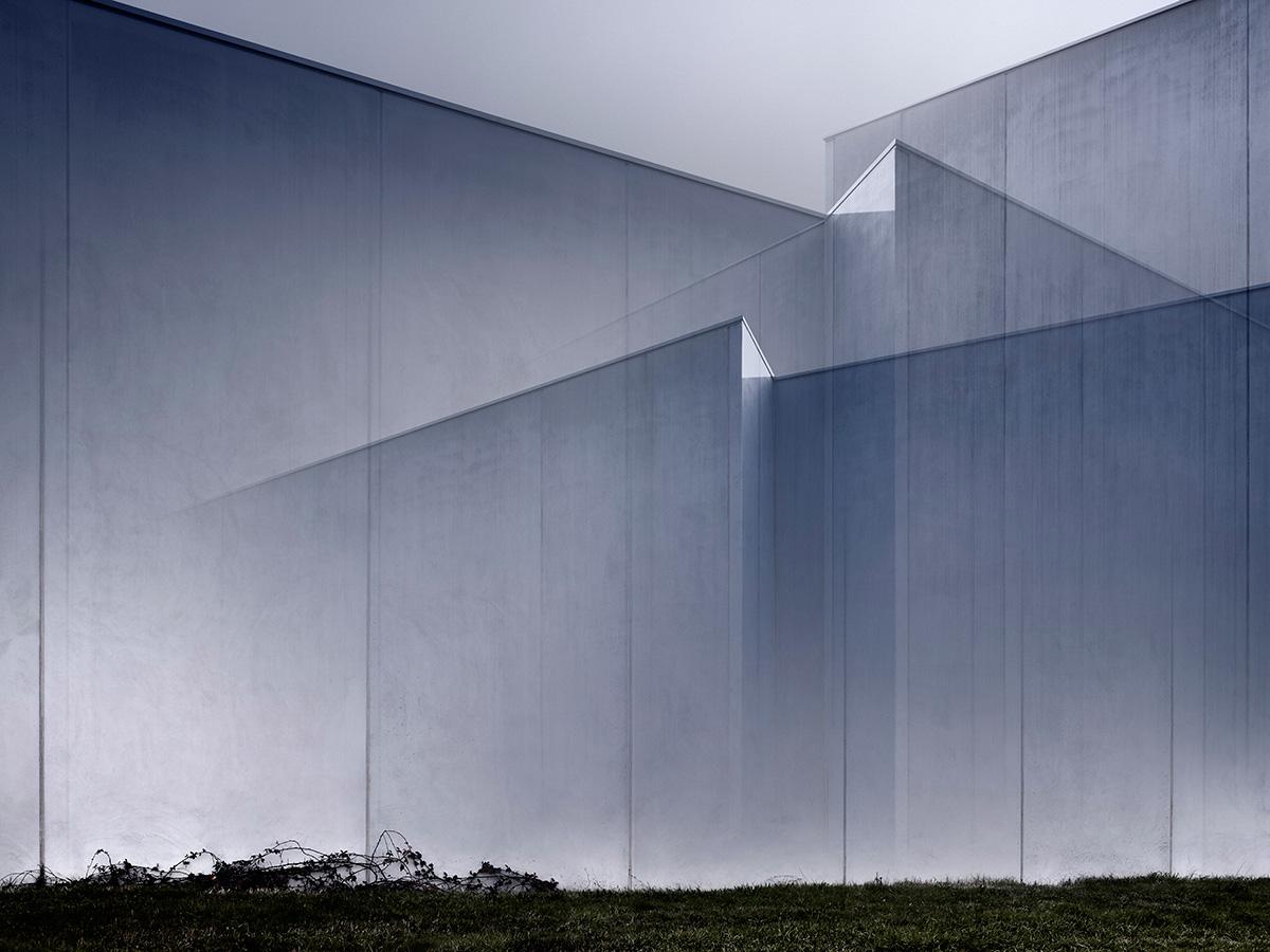Concrete12