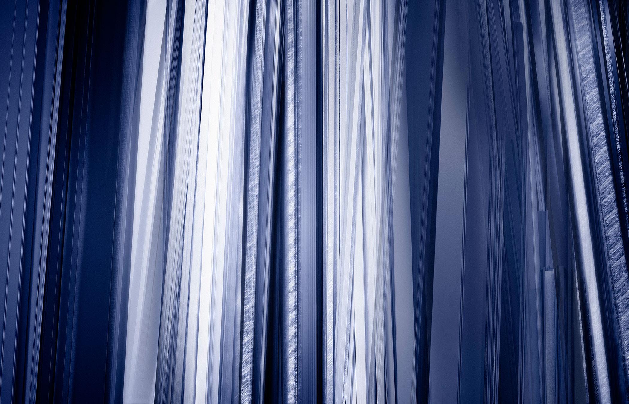 AluminiumFrames03.jpg