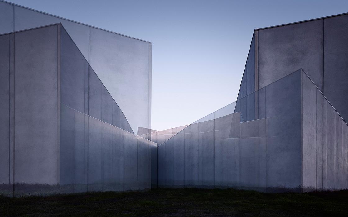 Concrete012.jpg