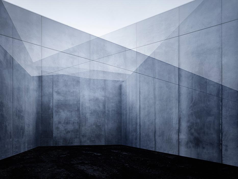 Concrete02.jpg
