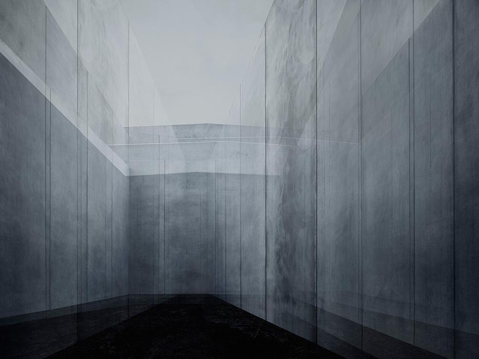 Concrete061.jpg