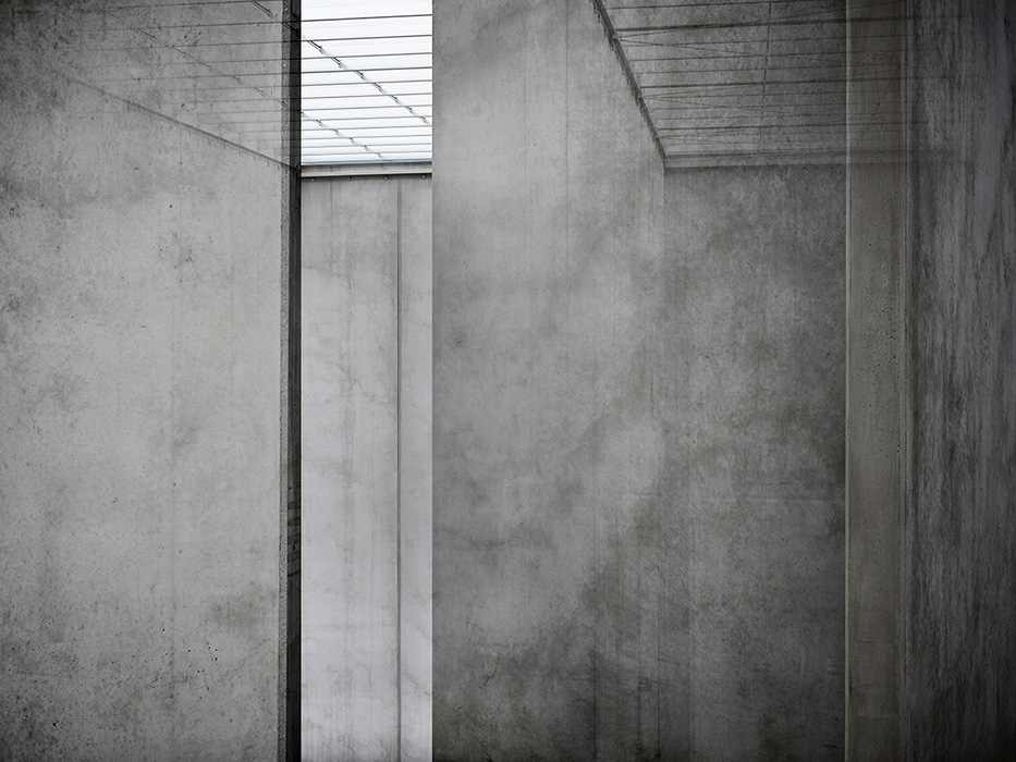 Concrete13.jpg