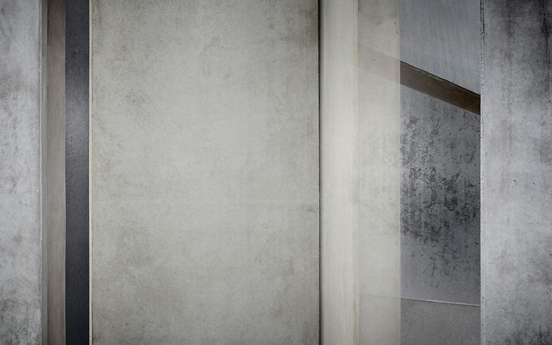 Concrete15.jpg