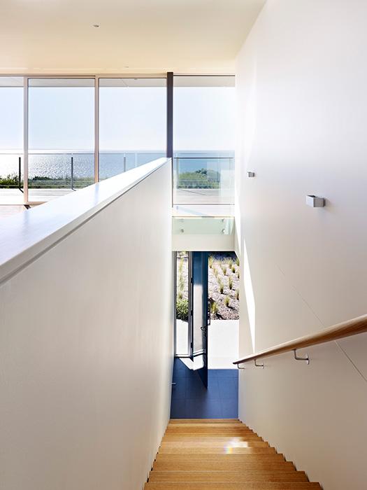Mornington Peninsula house