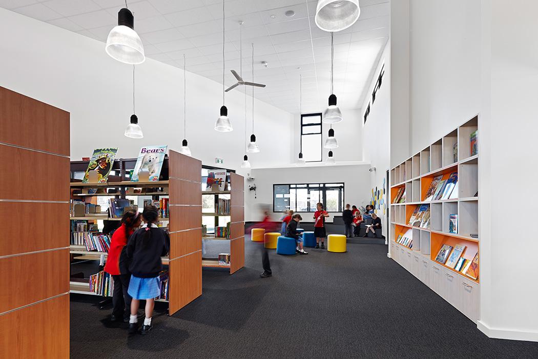 Wyndham Vale Primary School 6
