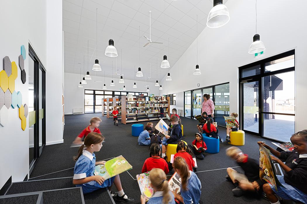 Wyndham Vale Primary School 8
