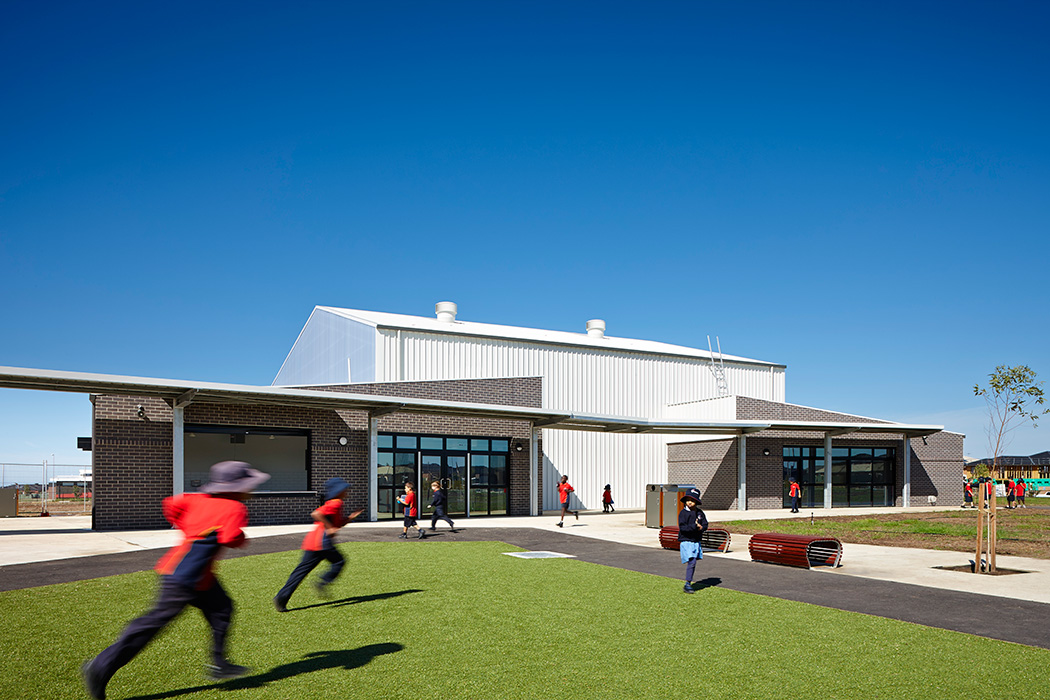 Wyndham Vale Primary School 11