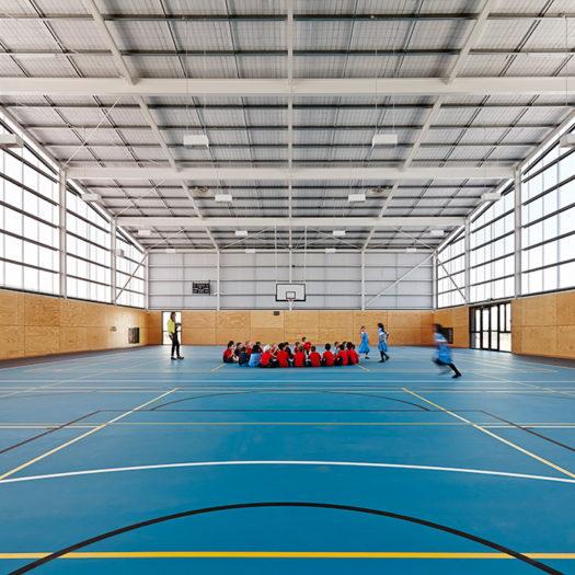 Wyndham Vale Primary School 12