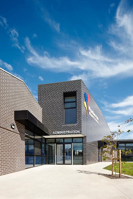 Wyndham Vale Primary School 14