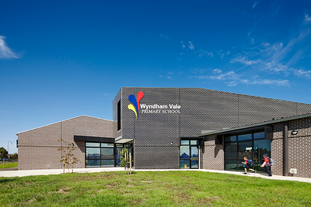 Wyndham Vale Primary School 15
