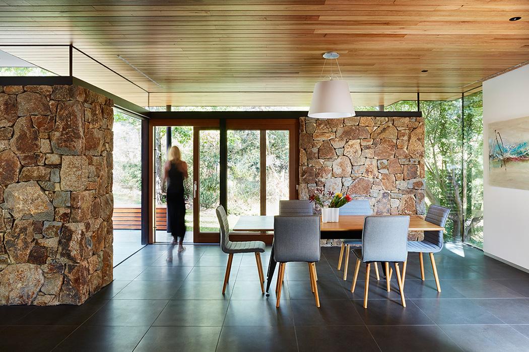 Inner Melbourne Home