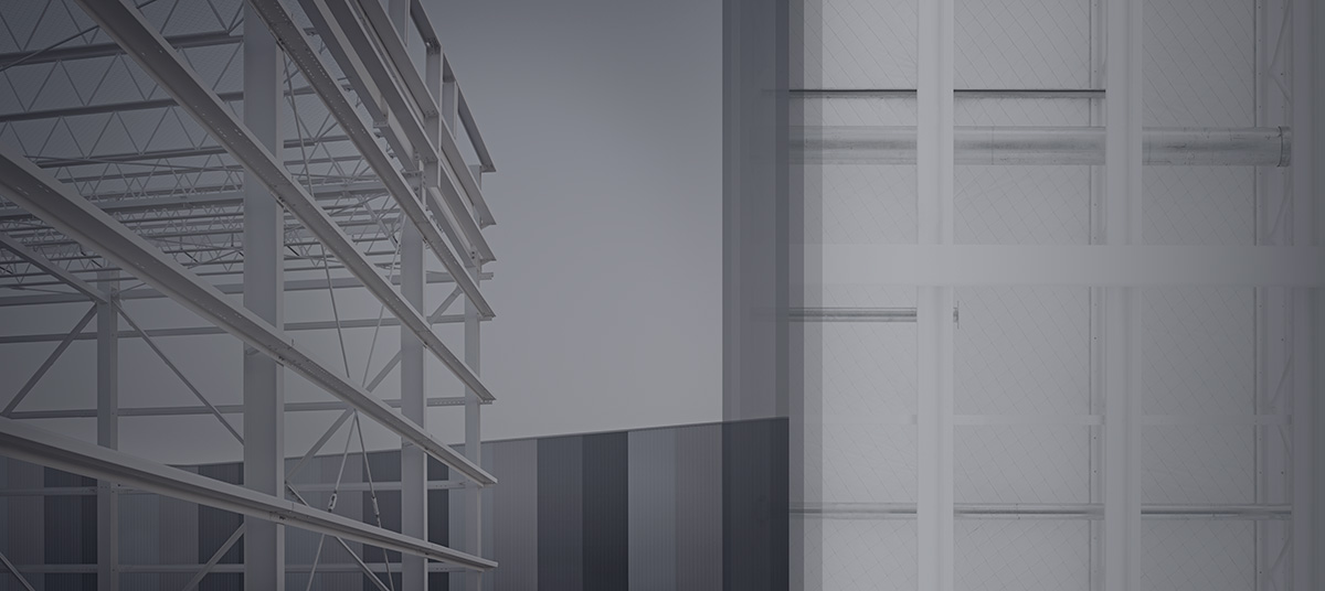 ConstructionViewMoorabbin01-1.jpg
