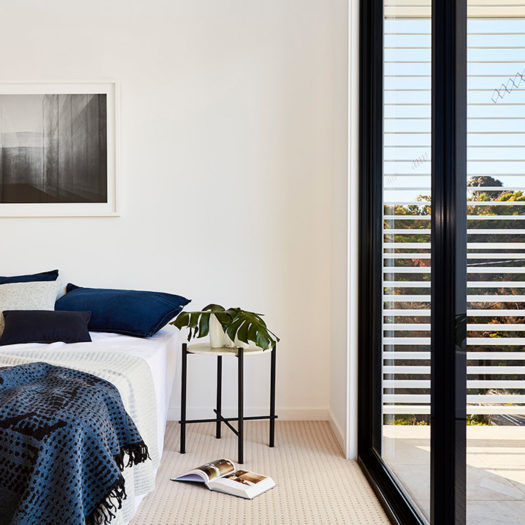 HILL TERRACE TOWNHOUSES 10