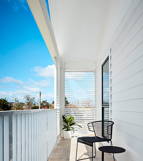 HILL TERRACE TOWNHOUSES 11