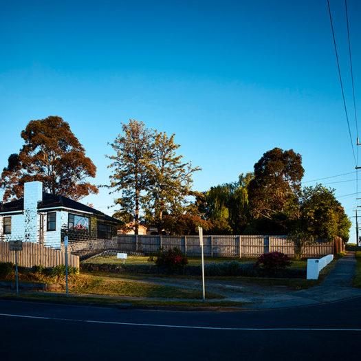 UNTITLED HOUSE 6