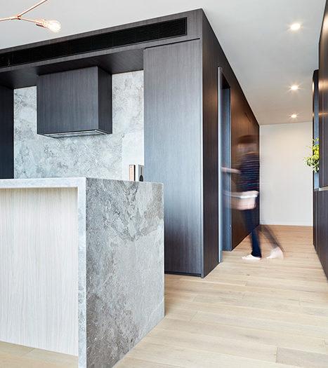 Alexa Apartments 12