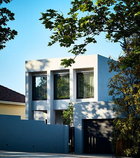 McArthur House photography 3