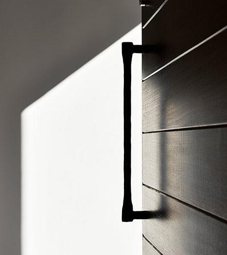 McArthur House photography 5