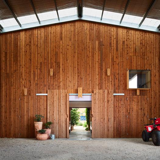 Grand Designs S7 _Daylesford Residence 4