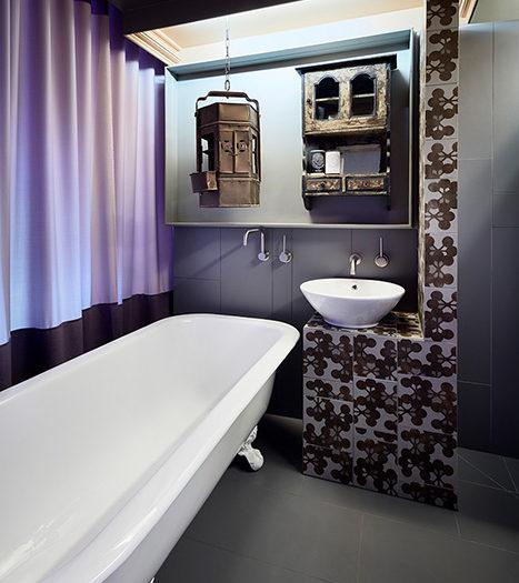 Grand Designs Daylesford Residence 3