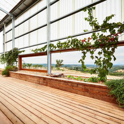 Grand Designs S7 _Daylesford Residence 9