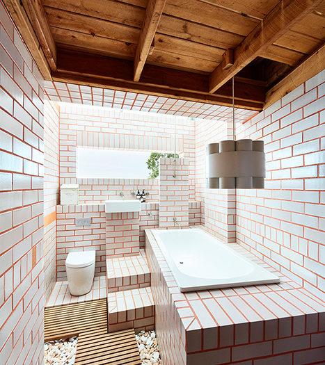 Grand Designs Daylesford Residence 10