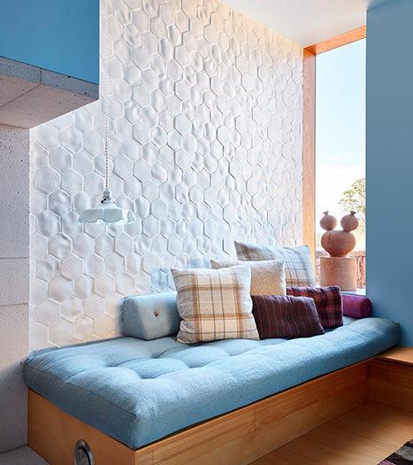 Grand Designs Daylesford Residence 14