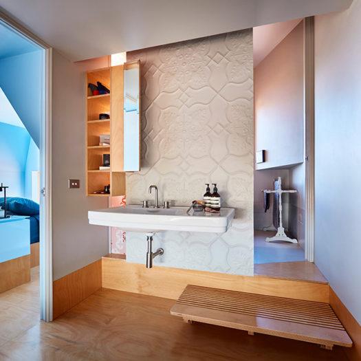 Grand Designs Daylesford Residence 15