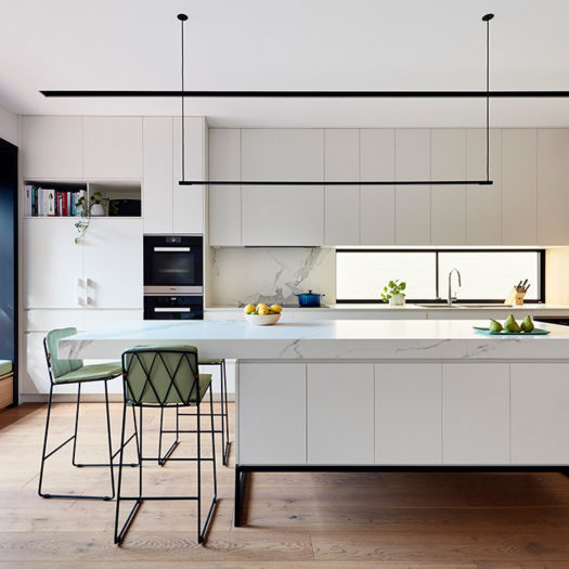 POWDERLY HOUSE - concept for interior and hotel photographer melbourne