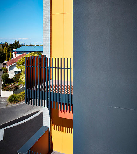 WILLIAMSTOWN APARTMENTS photography 17