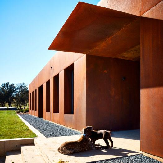 architectural photographer Melbourne