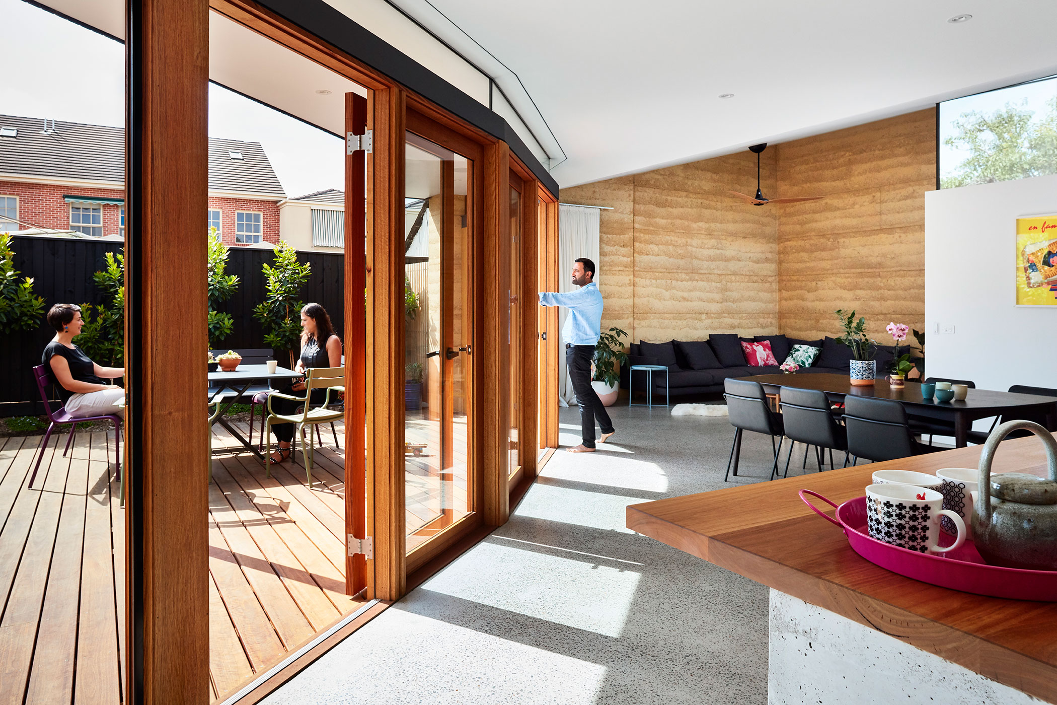 architectural photographer melbourne