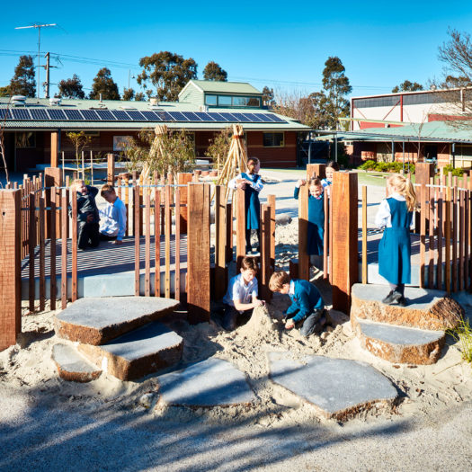ST MARY MACKILLOP CATHOLIC PRIMARY SCHOOL 3