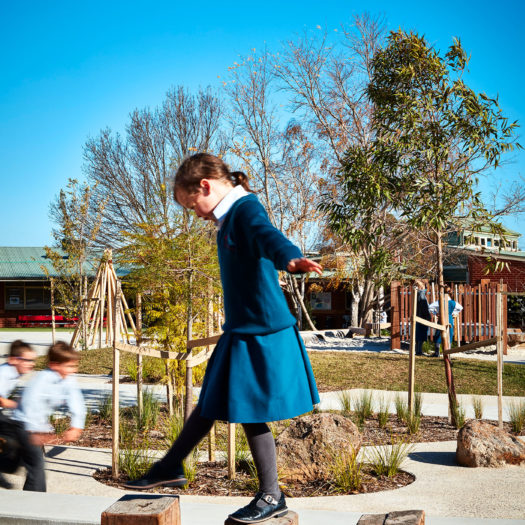 ST MARY MACKILLOP CATHOLIC PRIMARY SCHOOL 5